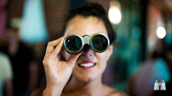 saber donde comprar prismaticos