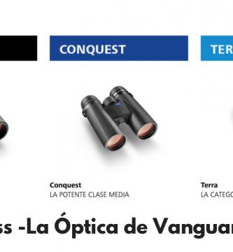 prismaticos-Zeiss-La-optica-de-Vanguardia