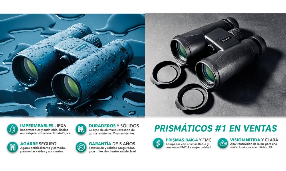 prismaticos-slokey-10x42-impermeables