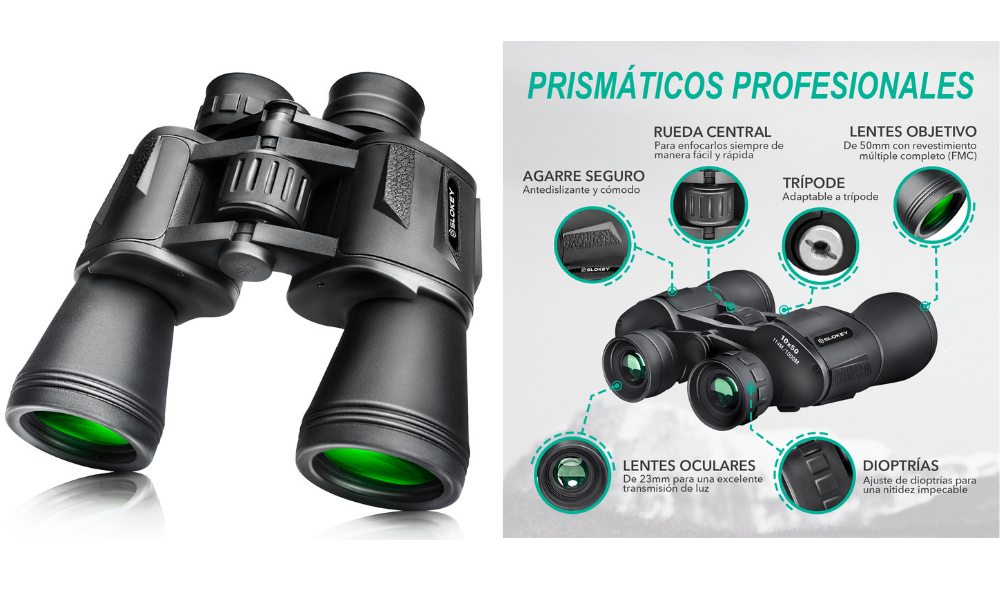 prismaticos-slokey-para observa aves