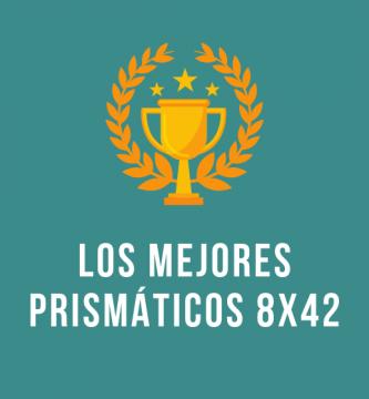 prismaticos 10x42
