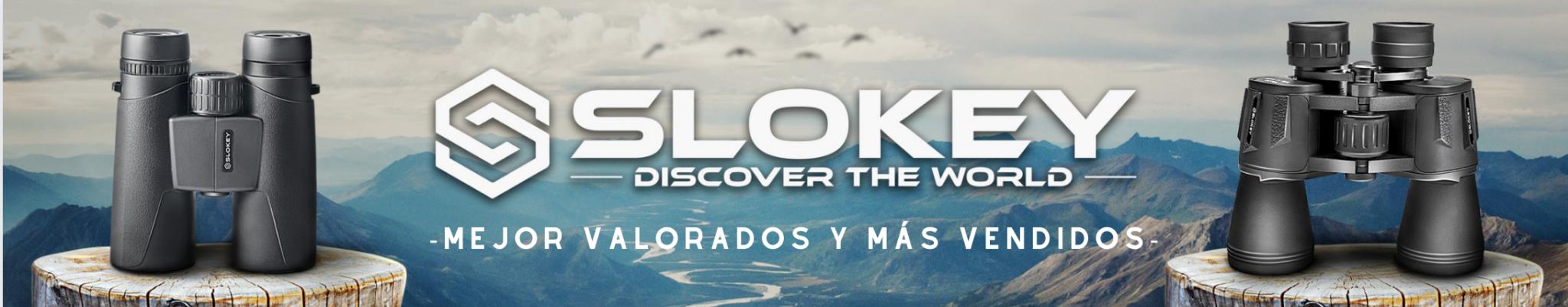 slokey-mejor-valorados-y-mas-vendidos