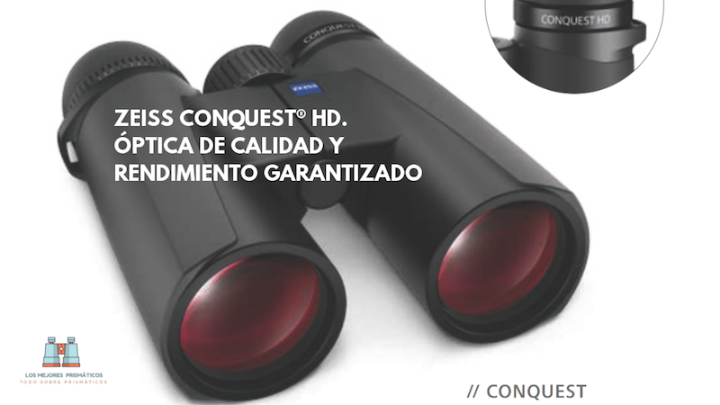 prismaticos-Zeiss-Conquest-Hd